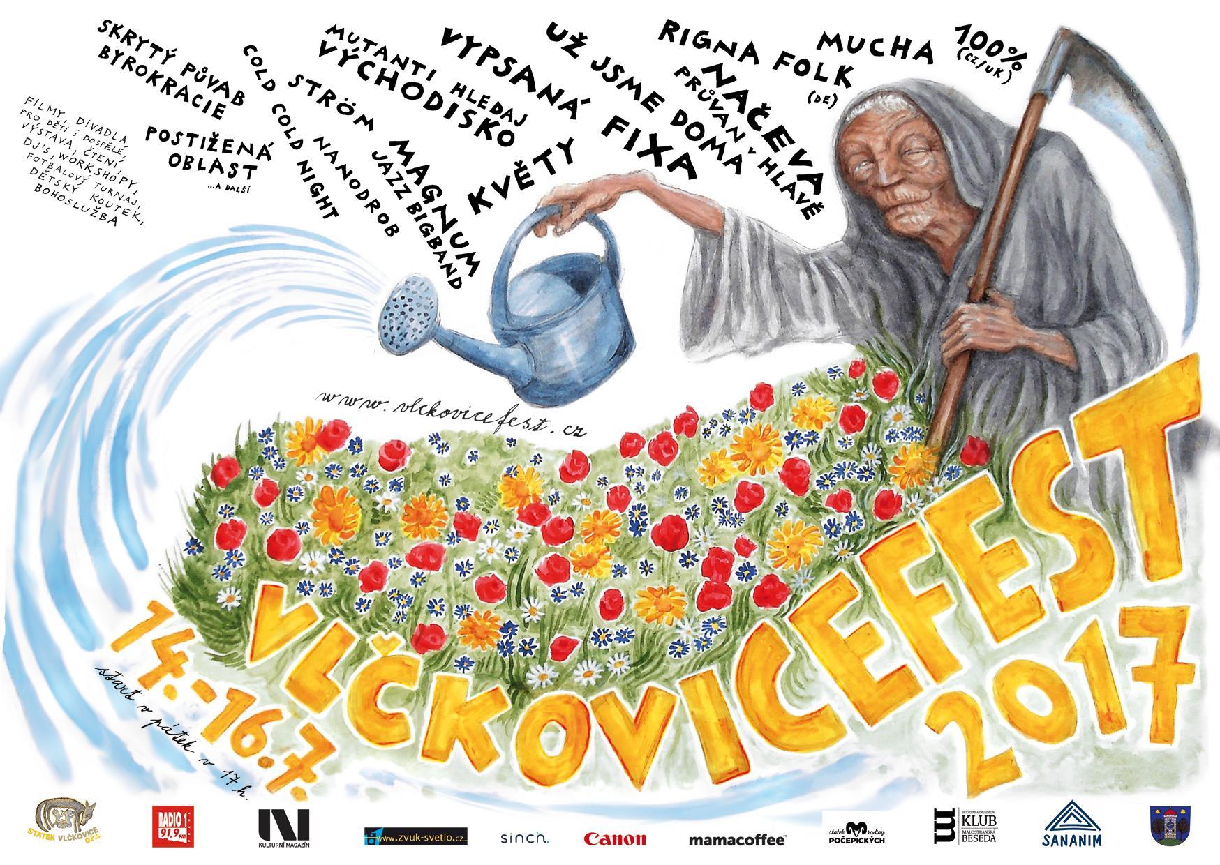 2017-plakat-léto
